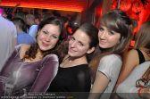 Shangri La - Ride Club - Do 29.12.2011 - 100