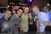 Shangri La - Ride Club - Do 29.12.2011 - 106