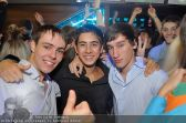 Shangri La - Ride Club - Do 29.12.2011 - 109