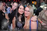 Shangri La - Ride Club - Do 29.12.2011 - 11