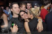 Shangri La - Ride Club - Do 29.12.2011 - 116