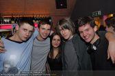 Shangri La - Ride Club - Do 29.12.2011 - 127