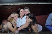 Shangri La - Ride Club - Do 29.12.2011 - 131