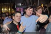 Shangri La - Ride Club - Do 29.12.2011 - 138