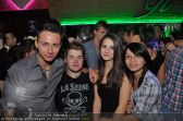 Shangri La - Ride Club - Do 29.12.2011 - 139