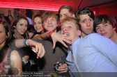 Shangri La - Ride Club - Do 29.12.2011 - 15