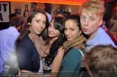 Shangri La - Ride Club - Do 29.12.2011 - 16