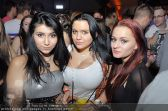 Shangri La - Ride Club - Do 29.12.2011 - 2