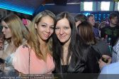 Shangri La - Ride Club - Do 29.12.2011 - 24