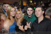 Shangri La - Ride Club - Do 29.12.2011 - 25