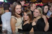 Shangri La - Ride Club - Do 29.12.2011 - 26