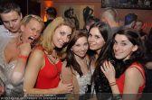 Shangri La - Ride Club - Do 29.12.2011 - 40