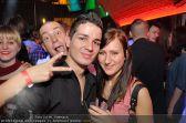 Shangri La - Ride Club - Do 29.12.2011 - 5
