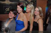Shangri La - Ride Club - Do 29.12.2011 - 54