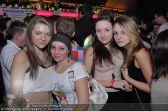 Shangri La - Ride Club - Do 29.12.2011 - 56