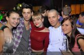 Shangri La - Ride Club - Do 29.12.2011 - 6