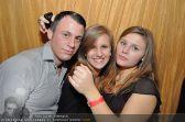 Shangri La - Ride Club - Do 29.12.2011 - 60