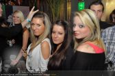 Shangri La - Ride Club - Do 29.12.2011 - 87