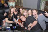 Shangri La - Ride Club - Do 29.12.2011 - 88