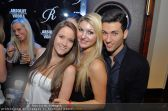 Shangri La - Ride Club - Do 29.12.2011 - 9
