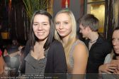 Shangri La - Ride Club - Do 29.12.2011 - 90