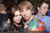 Shangri La - Ride Club - Do 29.12.2011 - 94