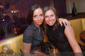 Clueless - Scotch Club - Mi 05.01.2011 - 15