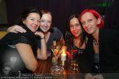 Clueless - Scotch Club - Mi 05.01.2011 - 16