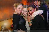 Clueless - Scotch Club - Mi 05.01.2011 - 4