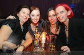 Clueless - Scotch Club - Mi 05.01.2011 - 9