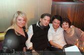 Jakki´s - Scotch Club - Sa 08.01.2011 - 12