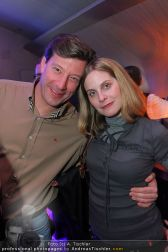 Jakki´s - Scotch Club - Sa 08.01.2011 - 15