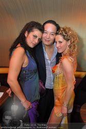 Jakki´s - Scotch Club - Sa 08.01.2011 - 2