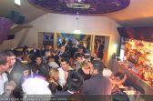 Jakki´s - Scotch Club - Sa 08.01.2011 - 4