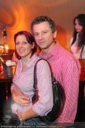 Jakki´s - Scotch Club - Sa 08.01.2011 - 8