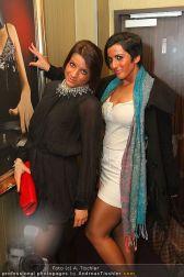 Jakki´s - Scotch Club - Sa 08.01.2011 - 9