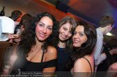 Jakki´s - Scotch Club - Sa 15.01.2011 - 11
