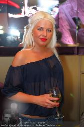 Jakki´s - Scotch Club - Sa 15.01.2011 - 14