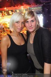 Jakki´s - Scotch Club - Sa 15.01.2011 - 16