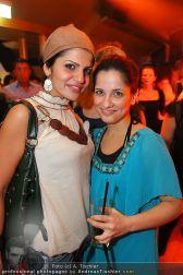 Jakki´s - Scotch Club - Sa 15.01.2011 - 18