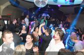Jakki´s - Scotch Club - Sa 15.01.2011 - 19