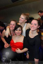Jakki´s - Scotch Club - Sa 15.01.2011 - 20