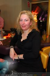 Jakki´s - Scotch Club - Sa 15.01.2011 - 21