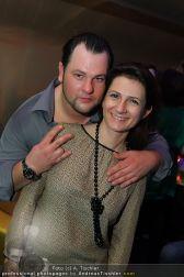 Jakki´s - Scotch Club - Sa 15.01.2011 - 26