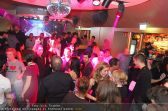 Jakki´s - Scotch Club - Sa 15.01.2011 - 27