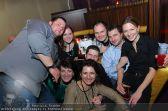 Jakki´s - Scotch Club - Sa 15.01.2011 - 28