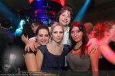 Jakki´s - Scotch Club - Sa 15.01.2011 - 3