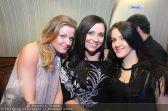 Jakki´s - Scotch Club - Sa 15.01.2011 - 31