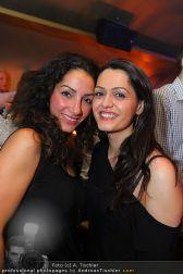 Jakki´s - Scotch Club - Sa 15.01.2011 - 33