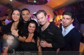 Jakki´s - Scotch Club - Sa 15.01.2011 - 4